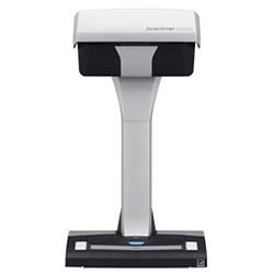 富士通 ScanSnap SV600 FI-SV600A-P スキャナー 2年保証モデル
