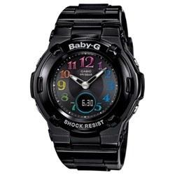 【長期保証付】CASIO BGA-1110GR-1BJF BABY-G ベイビージー トリッパー ソーラー電波 レディース
