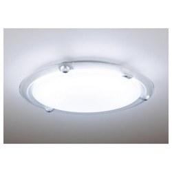 パナソニック HH-LC714A LEDシーリングライト 調光・調色タイプ ~12畳 リモコン付