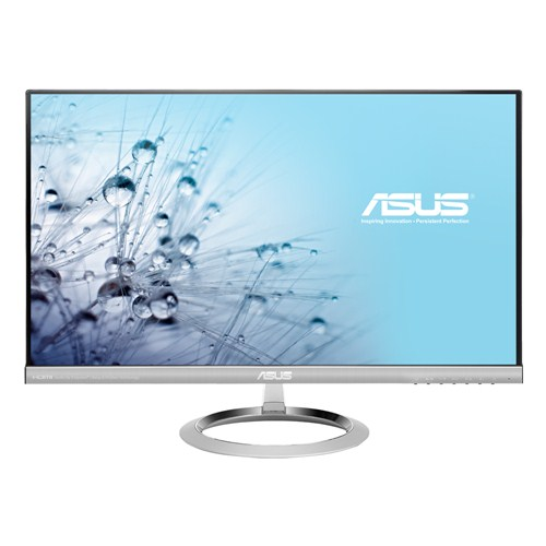 ASUS MX259H 25型ワイド 液晶ディスプレイ