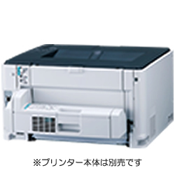 CANON DU-D1 両面ユニット Satera用