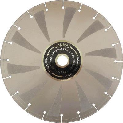 三京ダイヤモンド工業 FS-14 FS2000 355×3.4×2.0×30.5