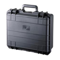 【信頼】 サンワサプライ BAG-HD1 ハードツールケース BAG-HD1 15.6型ワイド, キタノマチ:e86715d8 --- 1000hp.ru
