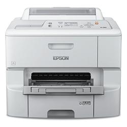 エプソン PX-S860 ビジネスインクジェットプリンター A4対応