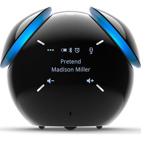 【長期保証付】ソニー BSP60 Smart Bluetoothスピーカー
