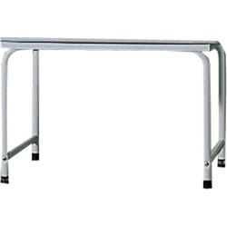 【設置】日立 DES-Y11-H(グレー) 衣類乾燥機用床置用スタンド