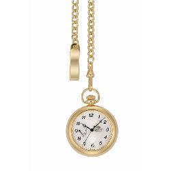 オリエント WV0021DD 懐中時計 手巻きタイプ
