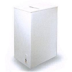 【長期保証付】三ツ星貿易 MA-6058SL 直冷式 スライドドア冷凍庫 スライド式 58L