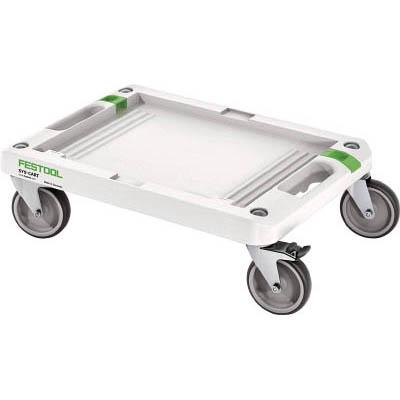 ハーフェレ ジャパン 495020 シスカート SYS-Cart.