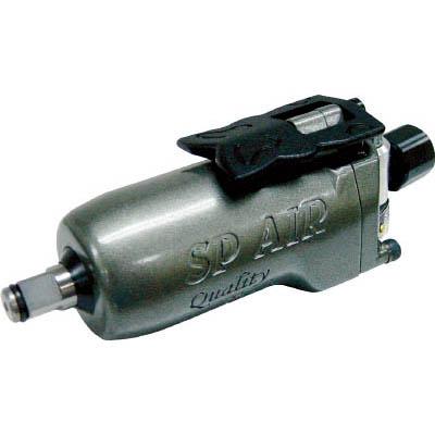 エス.ピー.エアー SP-1850 ベビーバタフライ9.5mm角