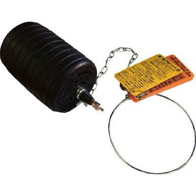 カンツール 270-040 シングルサイズ・テストボール100mm