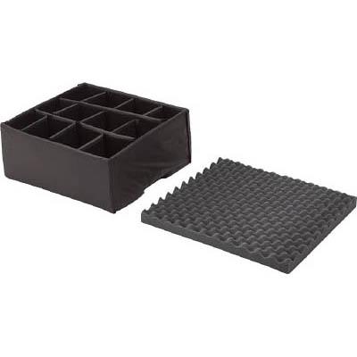 ペリカンプロダクツ IM3075-PD IM3075ケース 用ディバイダーセット