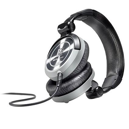 【長期保証付】ULTRASONE PRO 550 i PRO headphone ヘッドフォン