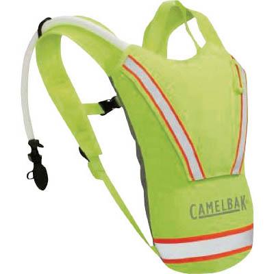 キャメルバック 62599 CAMELBAK HI‐BIZ(ハイビズ) ライムグリーン
