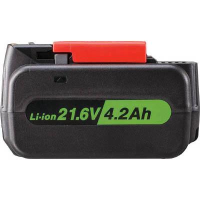 空研 KB9L62J KW―E250pro用電池パック(21.6V 4.2Ah)