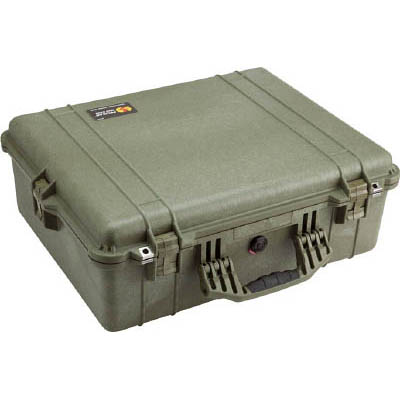 ペリカンプロダクツ 1600OD 1600 OD 616×493×220