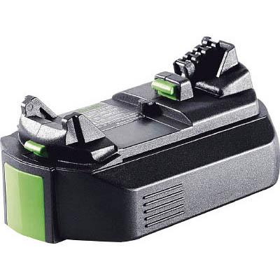 ハーフェレ ジャパン 500184 バッテリーパック 10.8V 2.6Ah BP-XS