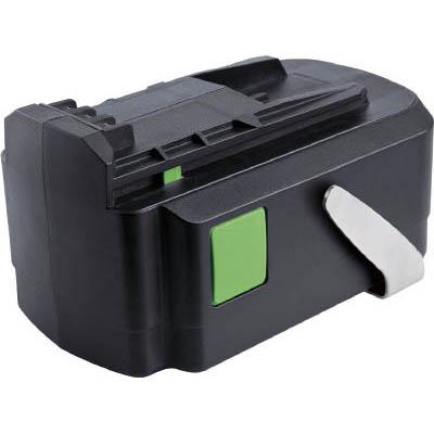 ハーフェレ ジャパン 500435 バッテリー BPC 18 18V 5.2Ah Li