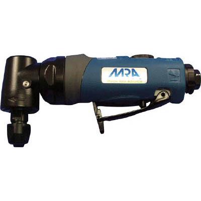 ムラキ MRA-PG50210 エアグラインダ アングルタイプ90°