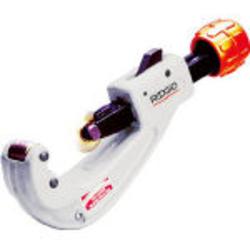 Ridge Tool Company 39942 クィックアクション・チューブカッター 151ーJ