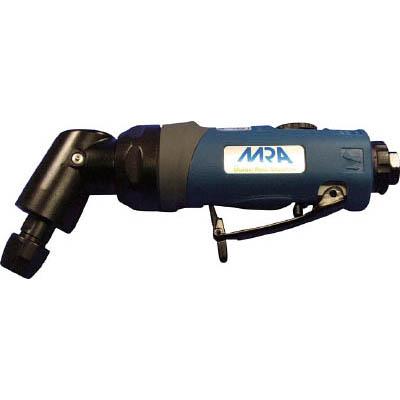 ムラキ MRA-PG502115 エアグラインダ アングルタイプ115°
