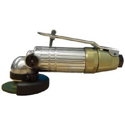 ニューレジストン GR-M58(75) KL 空気式ミニグラインダ空神 レバー式