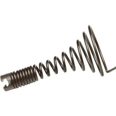 Ridge Tool Company 92500 ケーブル回収用オーガー(65mm) T‐407
