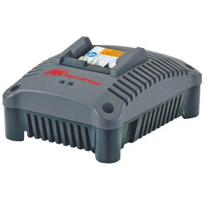 インガソール・ランド・アイティーエ BC1110-AP3 充電器