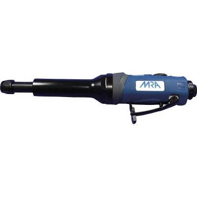 ムラキ MRA-PG50200L エアグラインダ ロングストレートタイプ