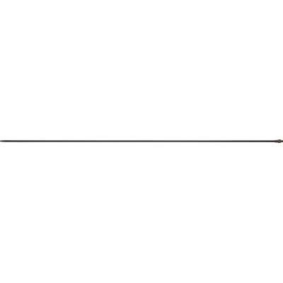 トラスコ中山 TD-18-MN1000 超軽量マグネシウムノズル 1000mm