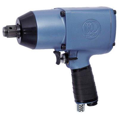 東空販売 MI-20PG 強力型インパクトレンチ3/4 MI-20PG
