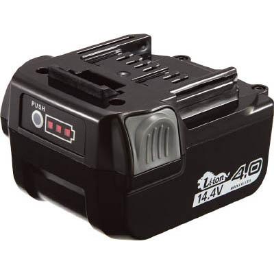 マックス株式会社 JP-L91440A 14.4Vリチウムイオン電池パック 4.0Ah