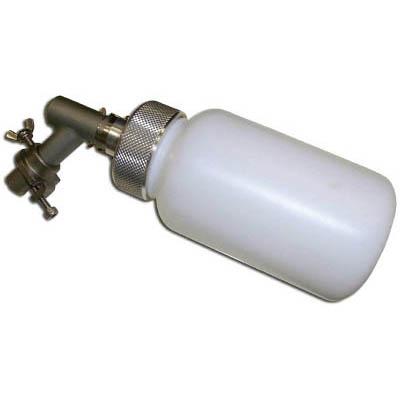 ハスコー OM-213 ワンマンブリーター フルード自動供給器