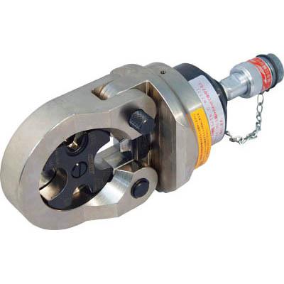 IZUMI EP-150HL 分離式油圧圧着ヘッド