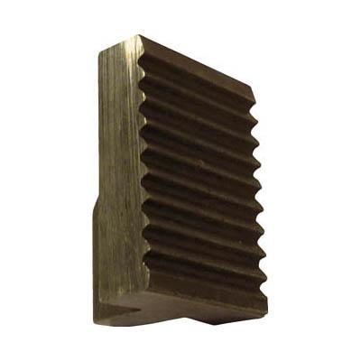 Ridge Tool Company 31775 60インチ用レンチパーツ ヒール・ジョーアンドピンアッセンブリ