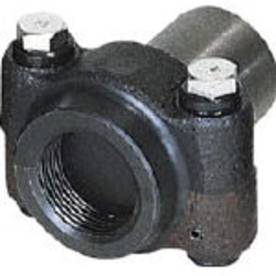 レッキス工業 NA-25 ニップルアタッチメント 1