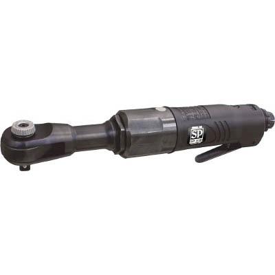 エス.ピー.エアー SP-7731 インパクトラチェット12.7mm角