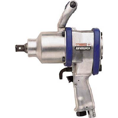 ベッセル GT-2500PF 軽量エアーインパクトレンチGT2500PF