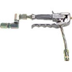 ヤマダコーポレーション HPG-G 高圧グリースガン