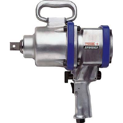 ベッセル GT-4200PF 軽量エアーインパクトレンチGT4200PF