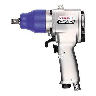 ベッセル GT-1600VPH 超軽量エアーインパクトレンチGT1600VPH