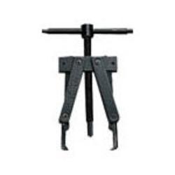 京都機械工具 ABU-1935 アーマチュアベアリングプラー