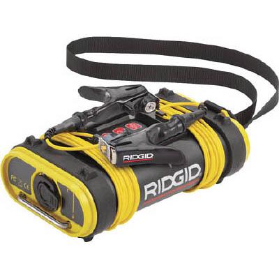 Ridge Tool Company 21898 シークテックST-305発信器