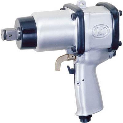 空研 KW-230P 3/4インチSQ中型インパクトレンチ(19mm角)