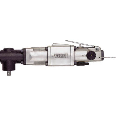 ベッセル GT-S600C エアーインパクトレンチシングルハンマーGTS600CU