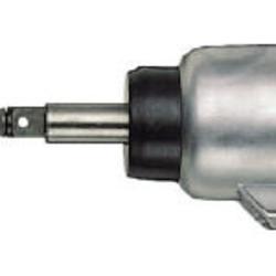 ベッセル GT-1600PL エアーインパクトレンチ GT1600PL