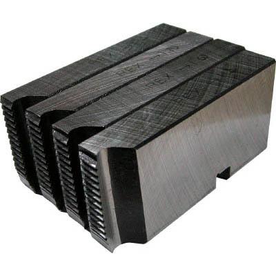 レッキス工業 ACHSS15A-20A 自動切上チェザー ACHSS15A-20A