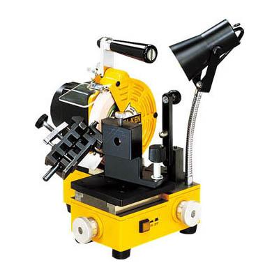 シージーケー DL-3 ドリル研磨機(ドルケン)