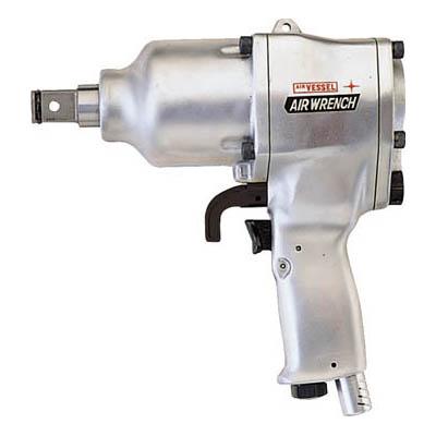 ベッセル GT-2000PF 軽量エアーインパクトレンチGT2000PF