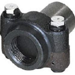 レッキス工業 NA-50 ニップルアタッチメント 2